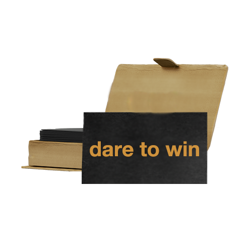 daretowin_final_png