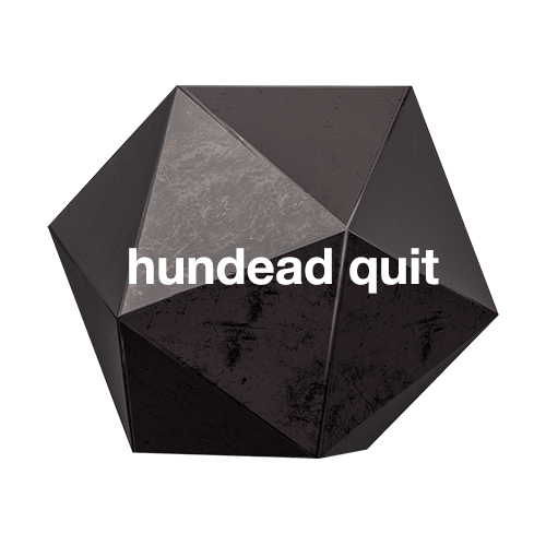 hundeadquit_final_png